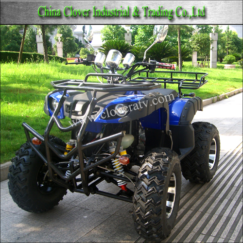 Sport 250CC Quad Bikes 250CC ATV.jpg