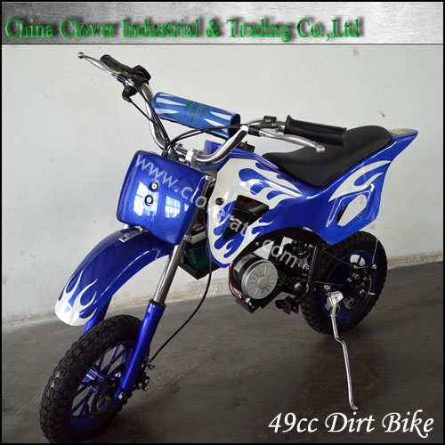 Cheap Atv For Sale >> 250W 350W Electric Motorcycle 24V 36V Dirt Bike Pit Bike ...