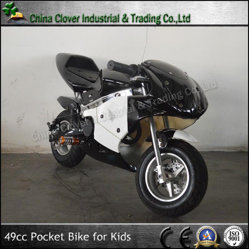 gasoline 49cc mini pocket bike for sale. Black Bedroom Furniture Sets. Home Design Ideas
