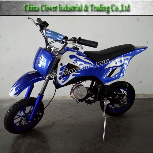 250w 350w electric motorcycle 24v 36v dirt bike pit bike. Black Bedroom Furniture Sets. Home Design Ideas