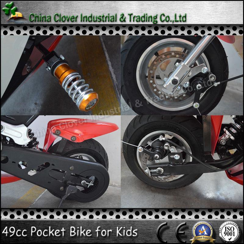 gasoline motorcycle 49cc. Black Bedroom Furniture Sets. Home Design Ideas
